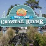 City of Crystal River