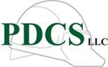 PDCS LLC