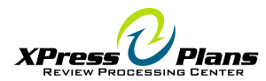 Xpress Plans by PDCS