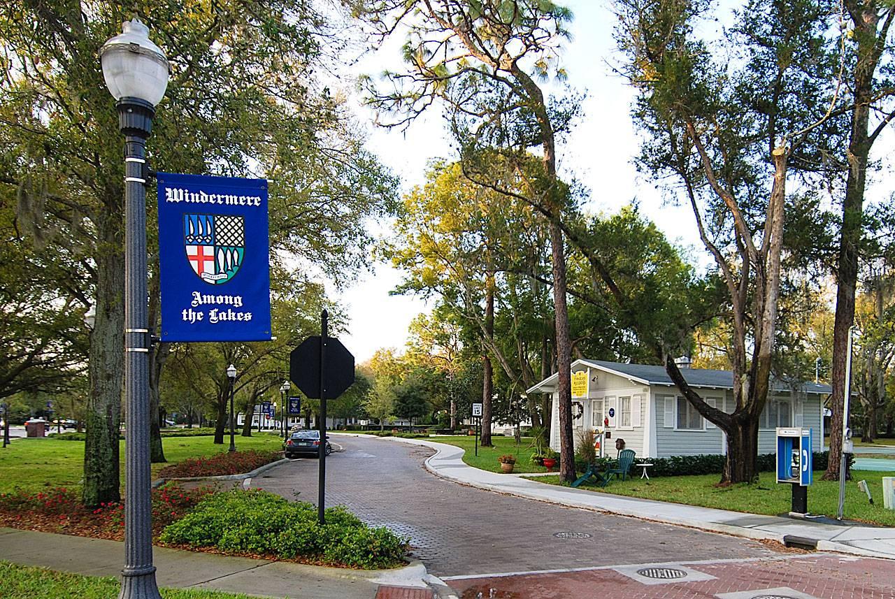 Florida PDCS Building Department News and information